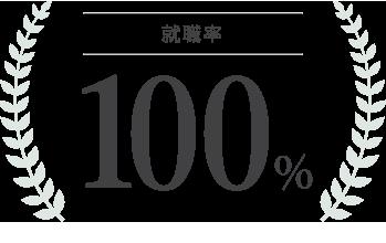 shikaku image